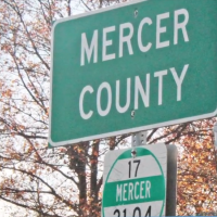 Mercer County Community Planning Initiative