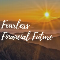 Fearless Financial Future