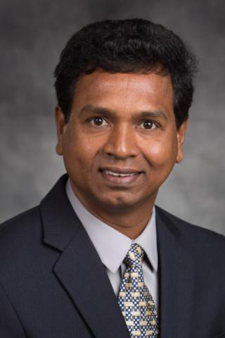 Dr. Shiba Kar