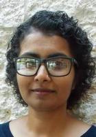 Jayeeta Chowdhury-Woodstrup