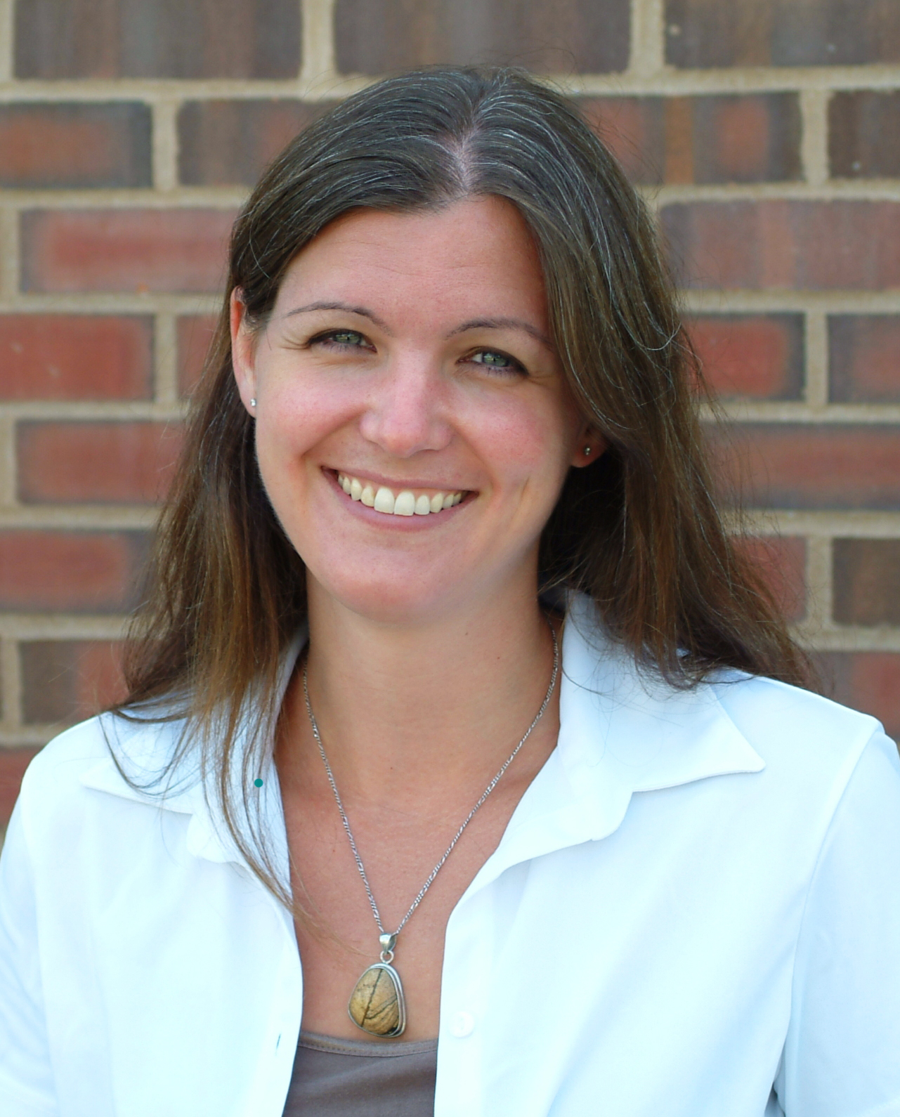 Amy Fischer