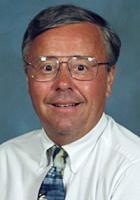 Allan Paul