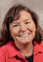 Anne Scheel