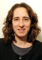 Adena Messinger Wilson