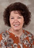 Amy L. Zilko