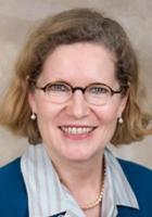 Anne Silvis