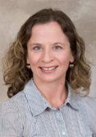 Angela Wiley