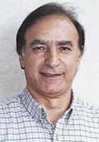 Mohammad Babadoost