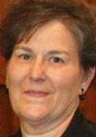 Bonnie Burkman