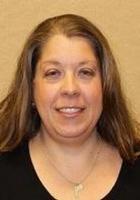 Beth Kraft