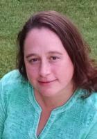 Rebecca Needham