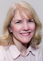 Cathie Condon