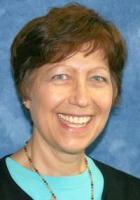 Carol Erickson