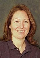Carrie Winkelmann