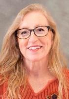 Brenda Dahlfors