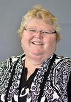 Gail DeVilbiss