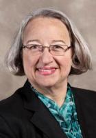 Debra Koch