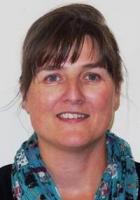 Dorothy Welbourne