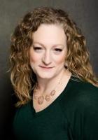 Elaine Craver