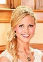 Emily Saddler