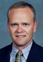 Lawrence Firkins