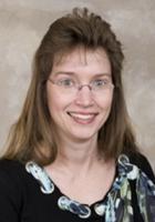 Jennifer Fishburn