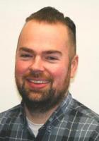 Grant McCarty