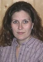 Debra Hagstrom