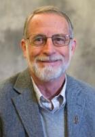 Richard Hentschel