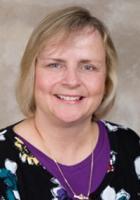 Molly Hofer
