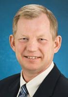 Hans Stein