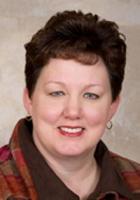 Janice McCoy