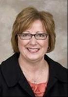 Jill Guynn