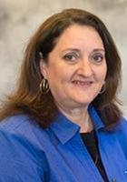 Marilyn Kemmerer
