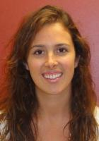 Kristin Bogdonas