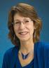 Karen Chapman-Novakofski, RD, PhD