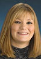 Kristin Puckett