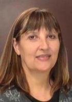Katharine Oglesby