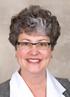 Beth LaPlante