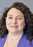 Lisa Bouillion Diaz