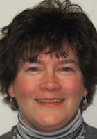 Diana Leischner