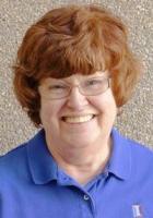 Joan LeMay