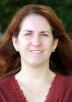 Lisa Merrifield
