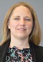 Michele Aavang