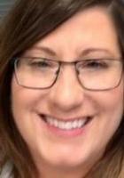 Mary Napolitano