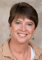 Carrie McKillip