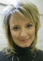 Melissa Goin