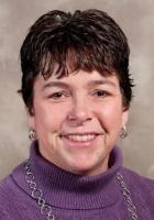 Melissa Irwin