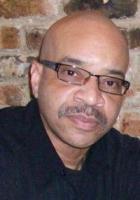 Michael Neil