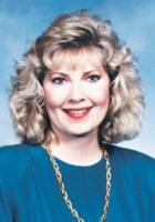 Molly Hall